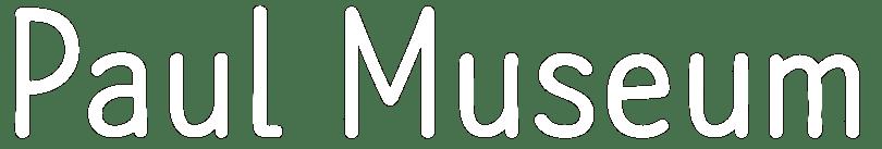 PaulMuseum, 폴뮤지엄 – The premium Fur brand.